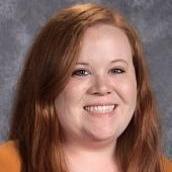 Kirsten Blakeney's Profile Photo