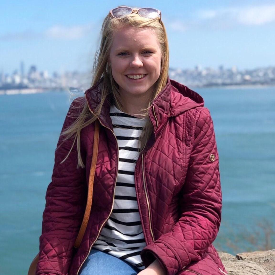 Emily Wheeler's Profile Photo