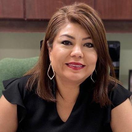 Manuela Lopez's Profile Photo