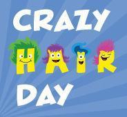 crazy_hair_day.jpg