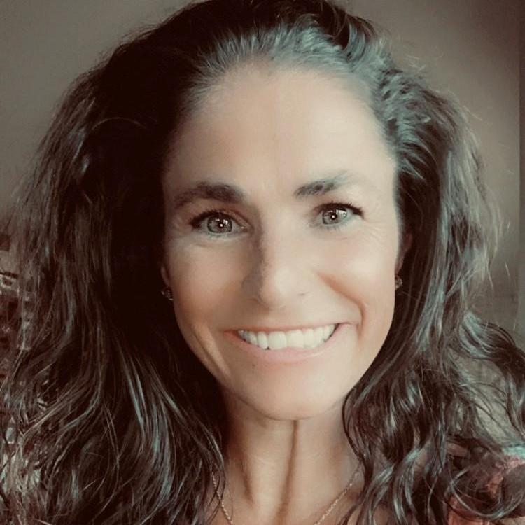 Tami McKnight's Profile Photo