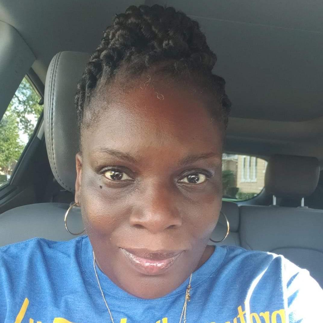 Cherita Brown's Profile Photo