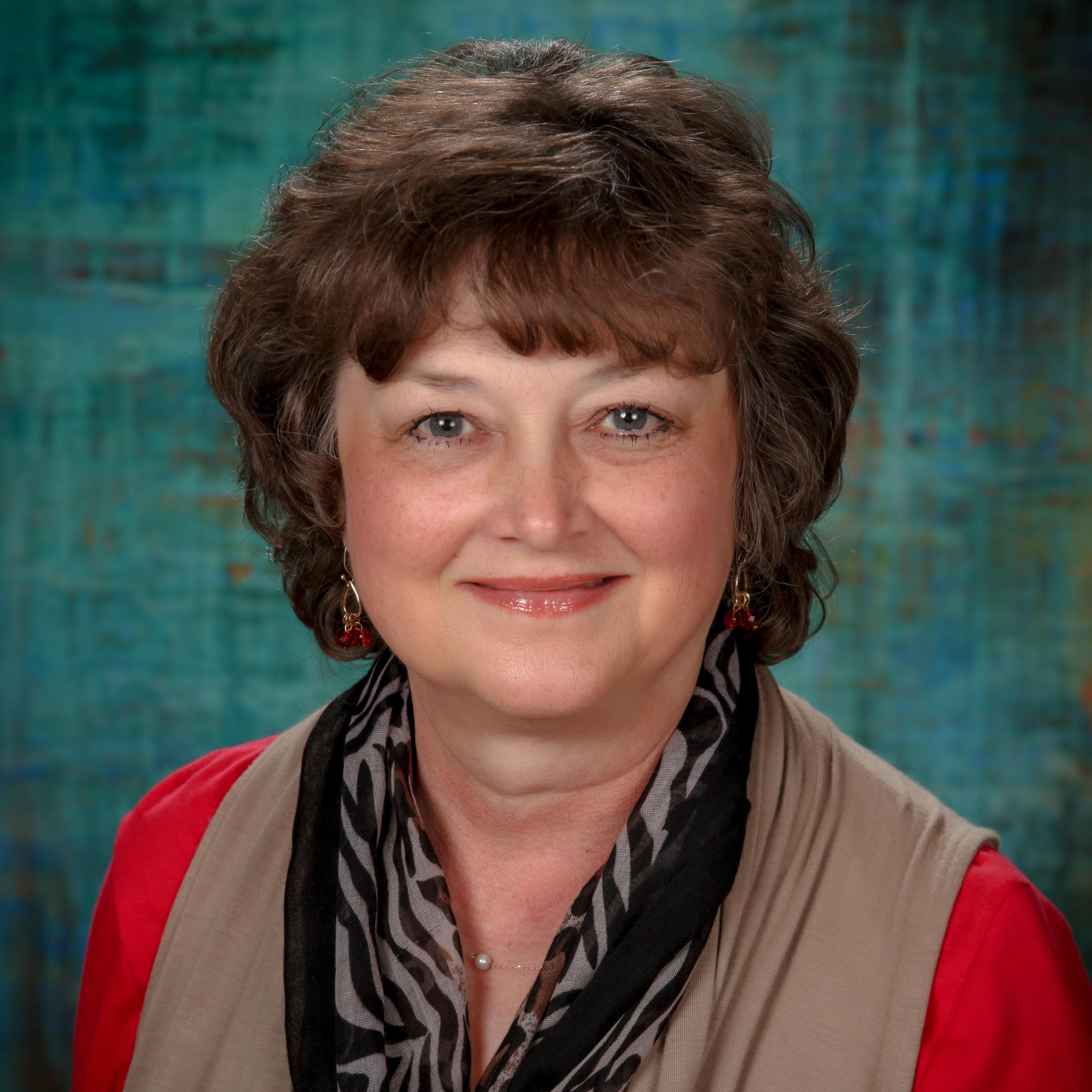 Debbie Talley's Profile Photo