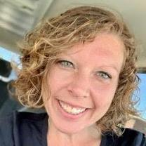 Ronette Thompson's Profile Photo