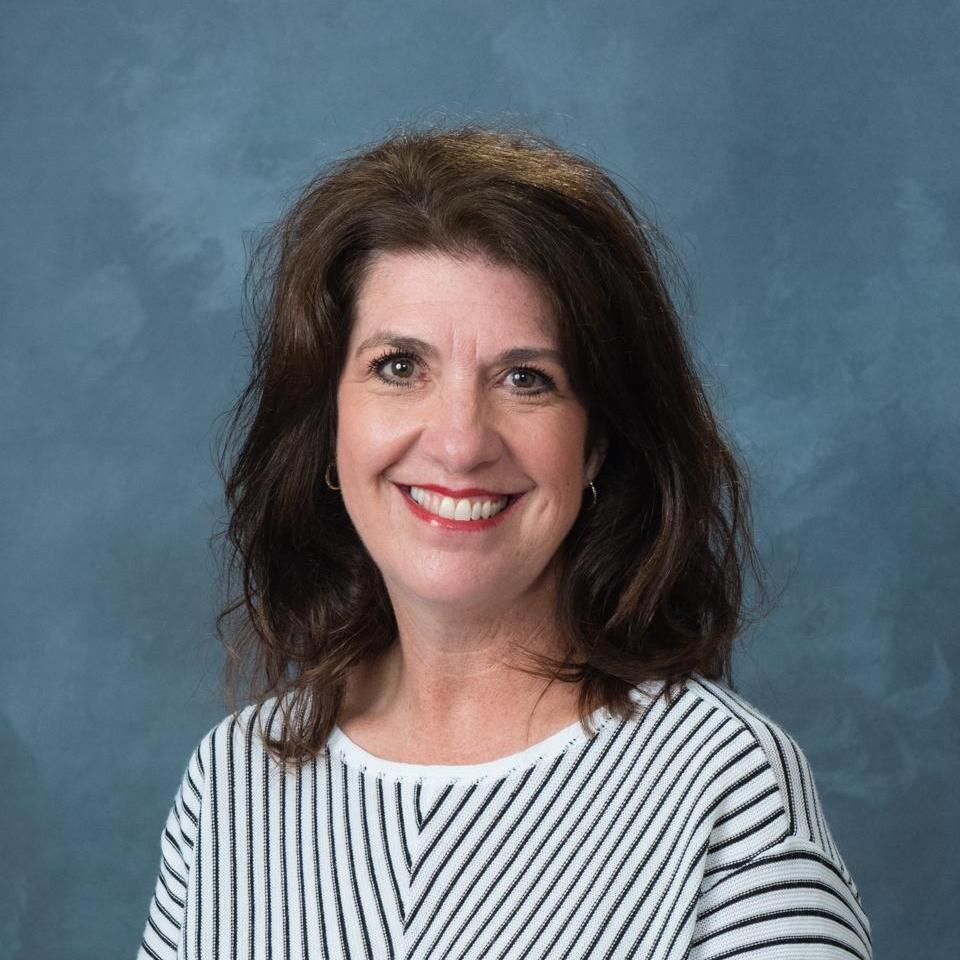 Kathryn Potts's Profile Photo