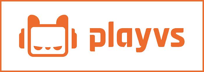 playvs