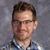 Daniel Starr's Profile Photo