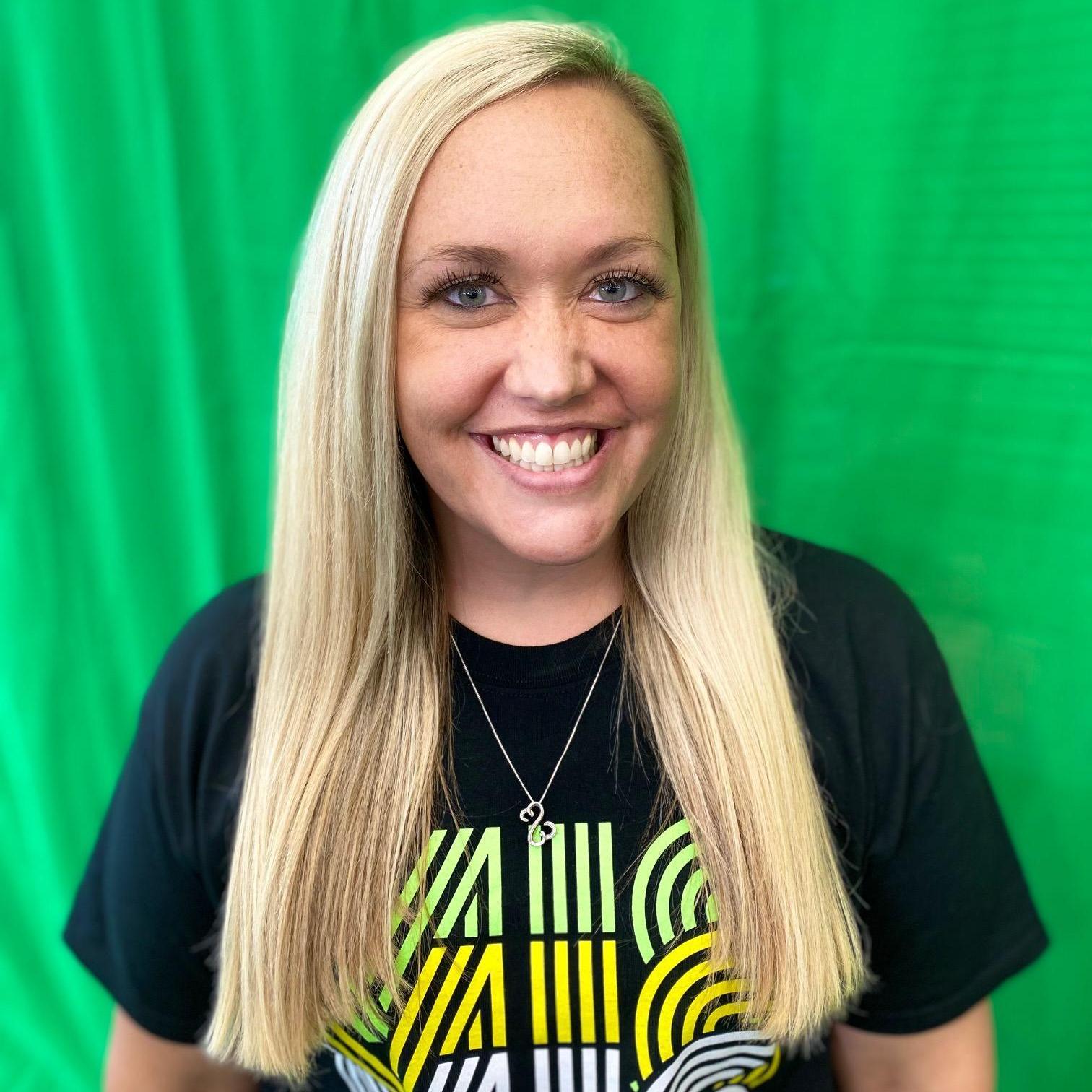 Shauna Hood's Profile Photo