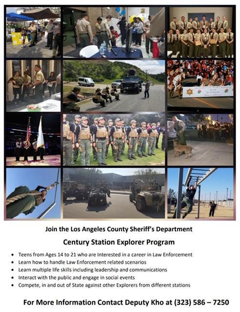 LASD Explorer Recruitment flier.jpg
