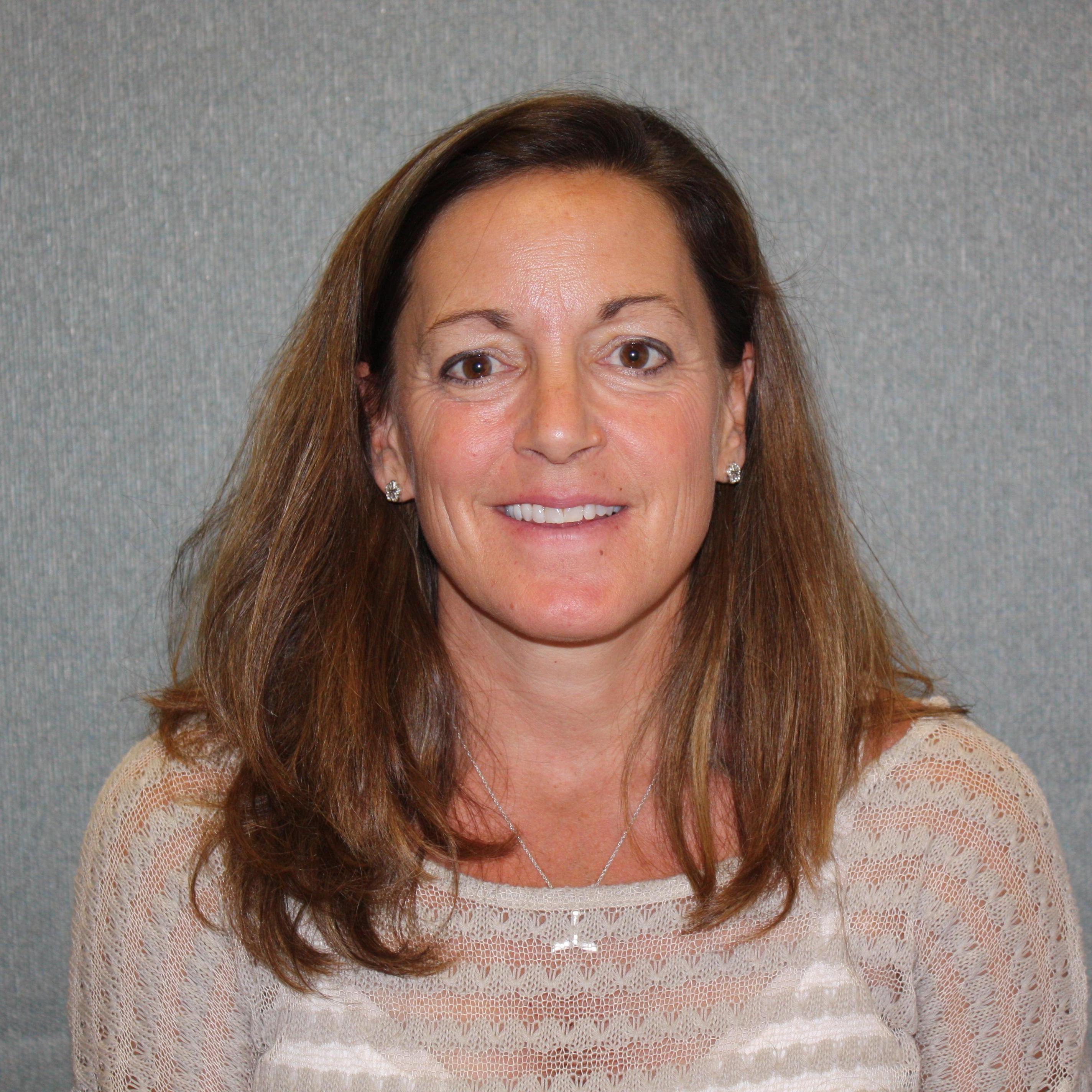 Susan Lawton's Profile Photo