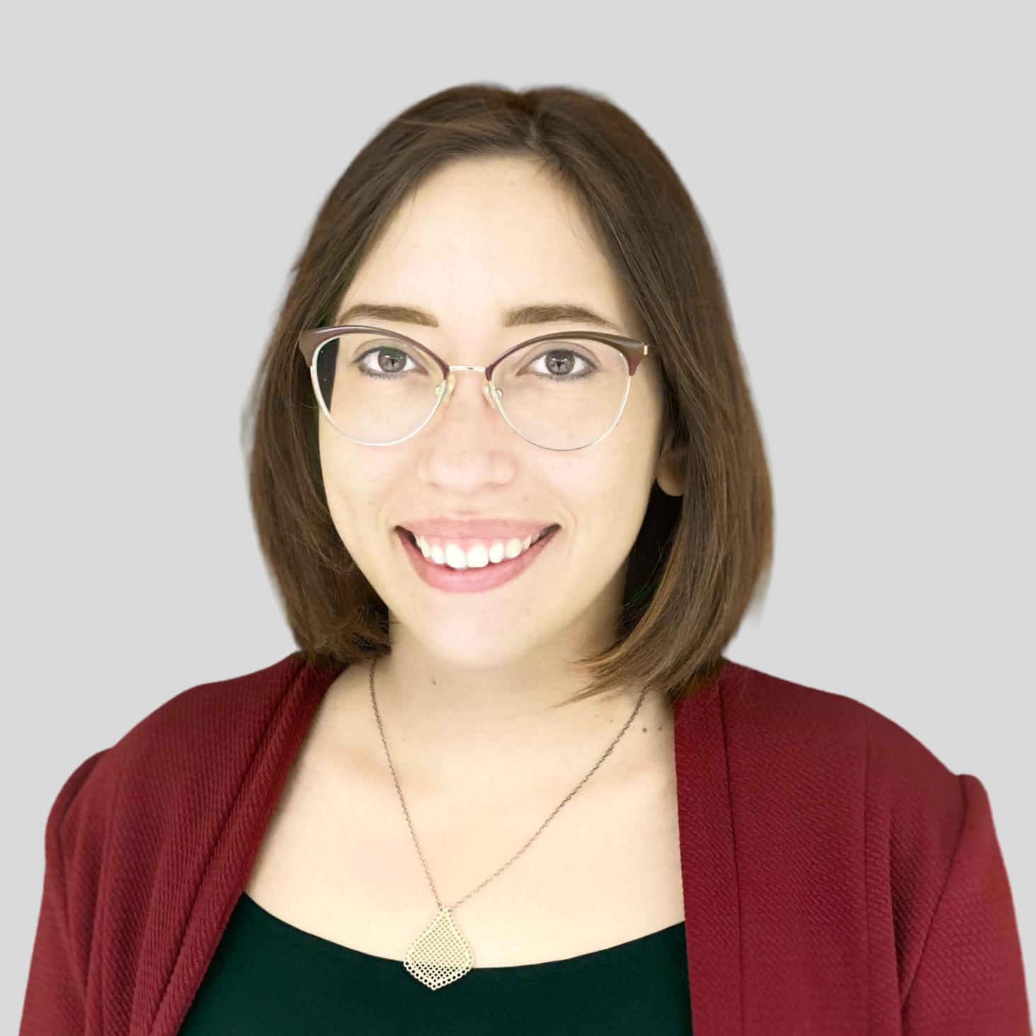 Shanice Martin's Profile Photo