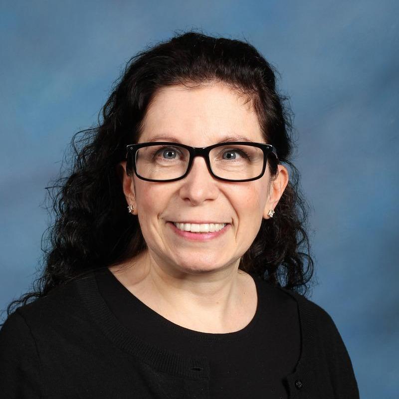 Denise Eisenberg's Profile Photo