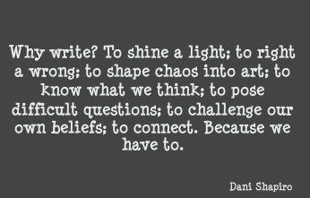 https://www.essence7wellness.com/why-write/