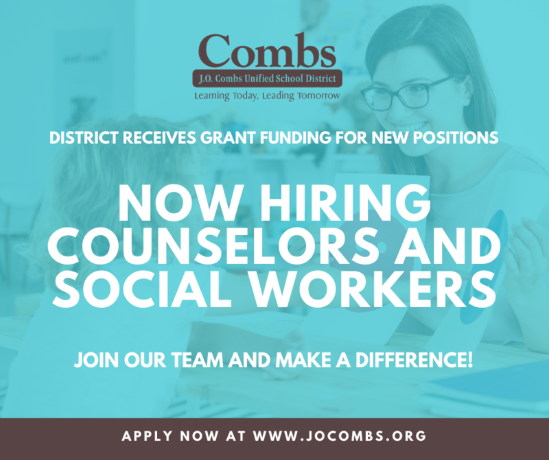 CounselorsandSocialWorkers