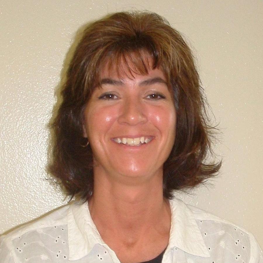 Tonya Draper's Profile Photo