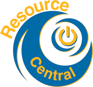 Resource Central Logo