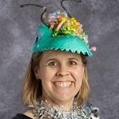 Kim Dedini's Profile Photo