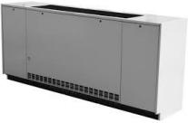 unit ventilators