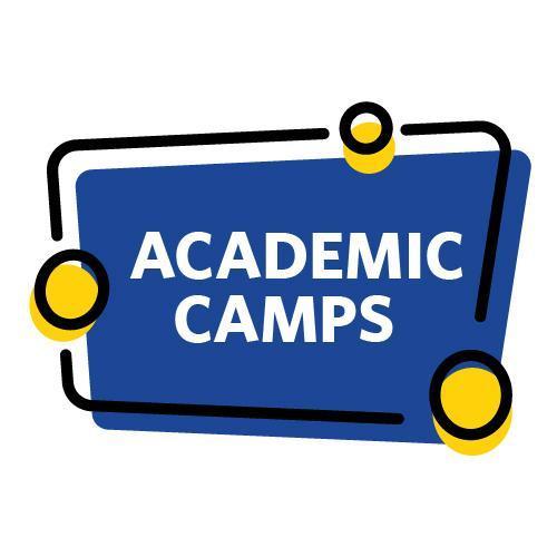 Academic Camps