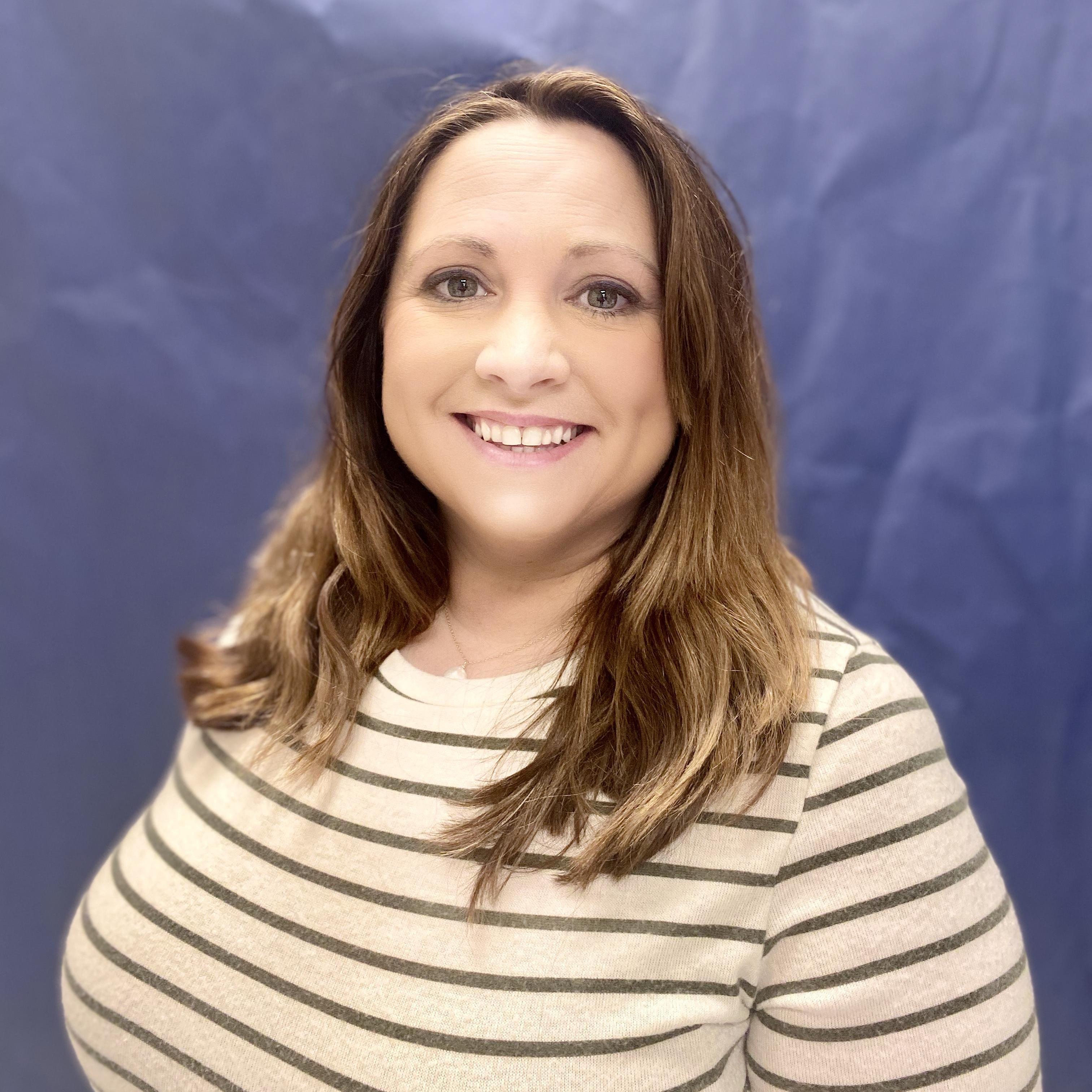 Elizabeth Green's Profile Photo
