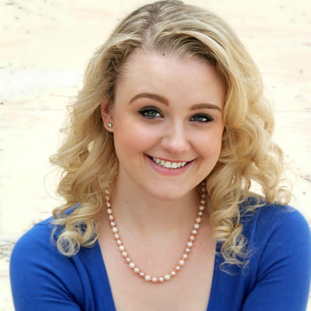 Katherine Turner's Profile Photo