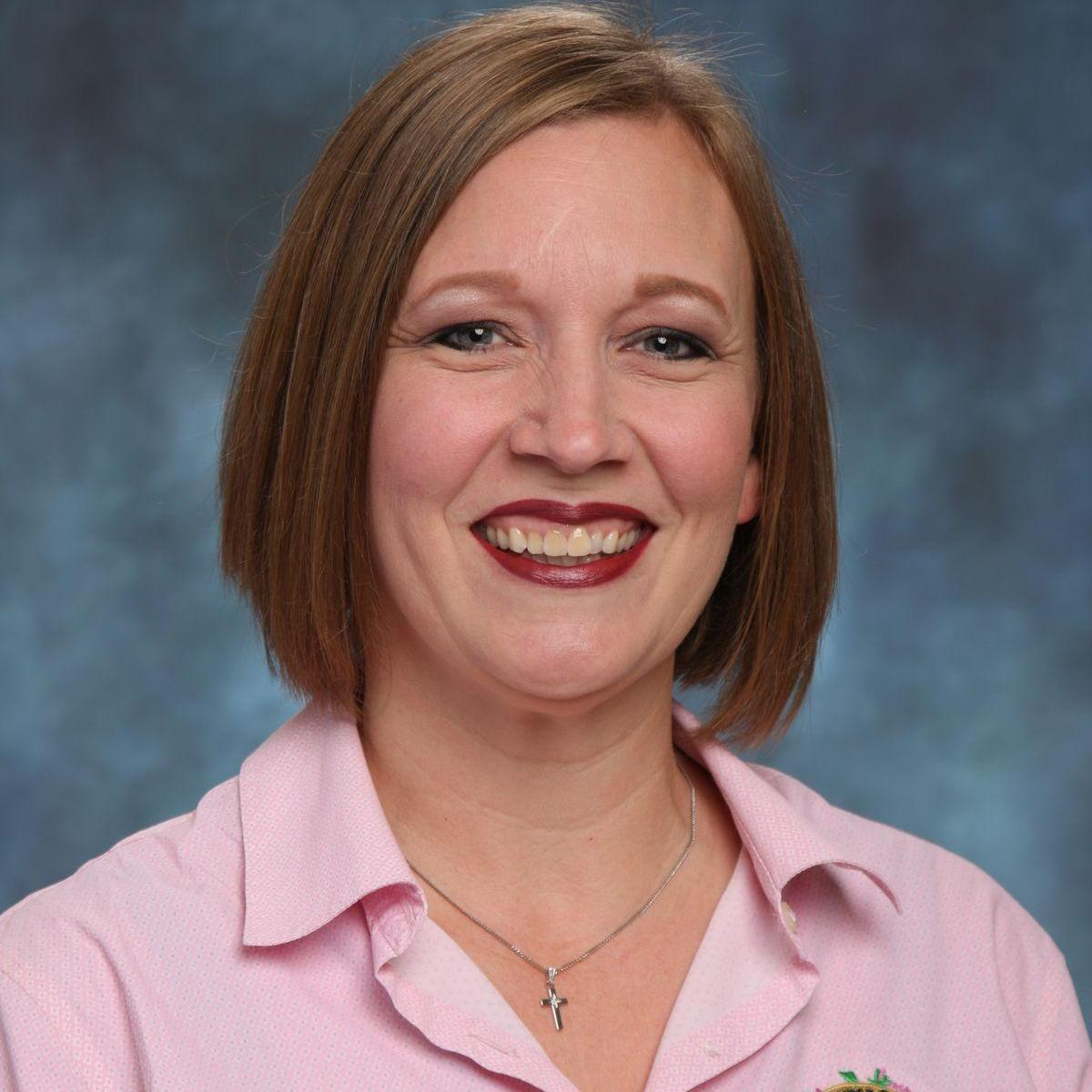Mrs. Kari Quimby's Profile Photo