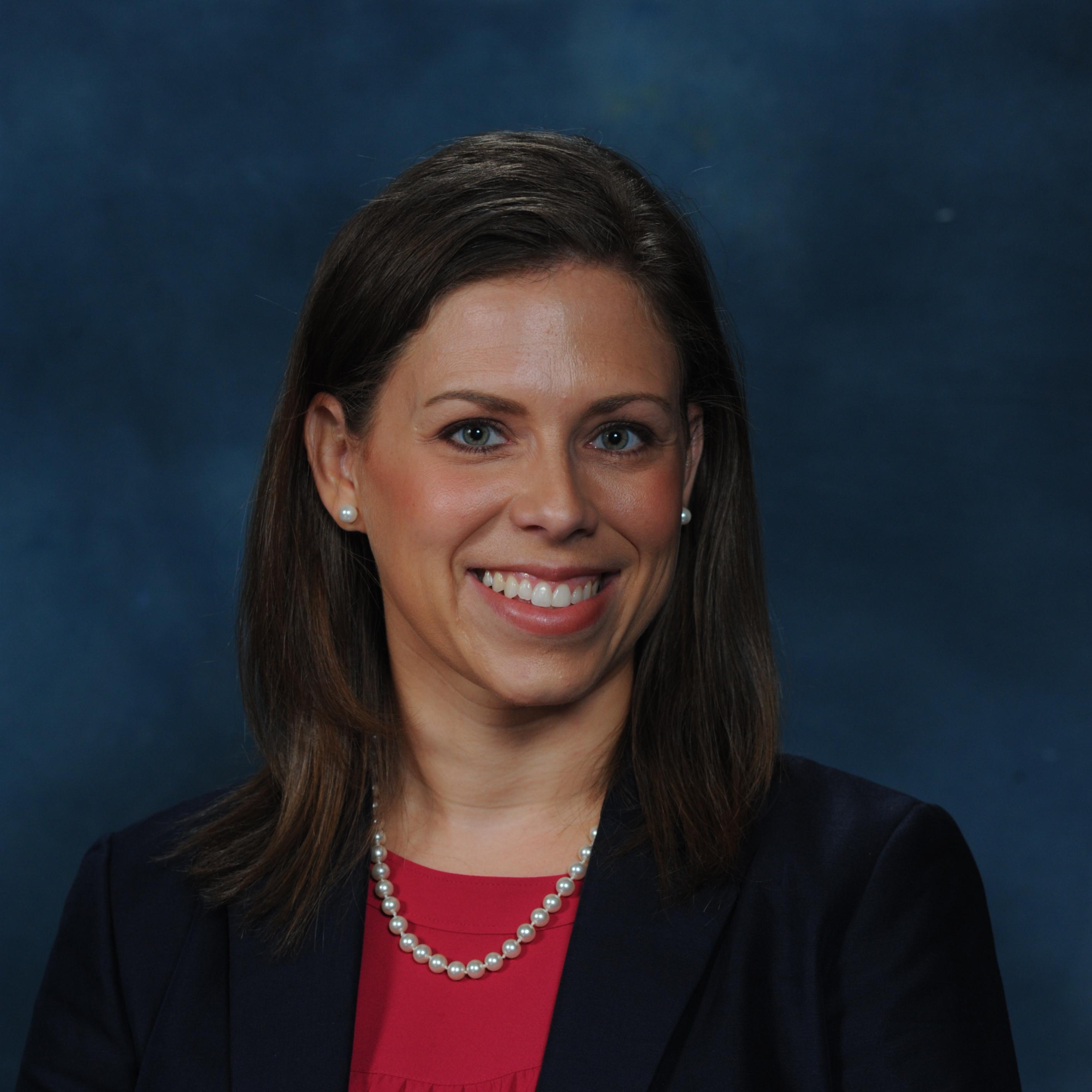 Natasha Hartley's Profile Photo
