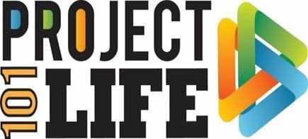 Project Life 101 Releases New Video About Program Featured Photo
