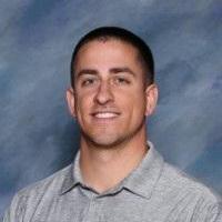 Derek Schrager's Profile Photo