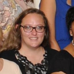 Pamela Monigold's Profile Photo