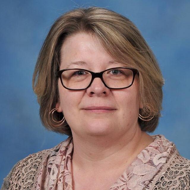 Victoria Bacon's Profile Photo