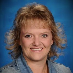 Jeannette Ferry's Profile Photo