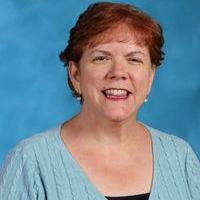 Vicki Stilwell's Profile Photo