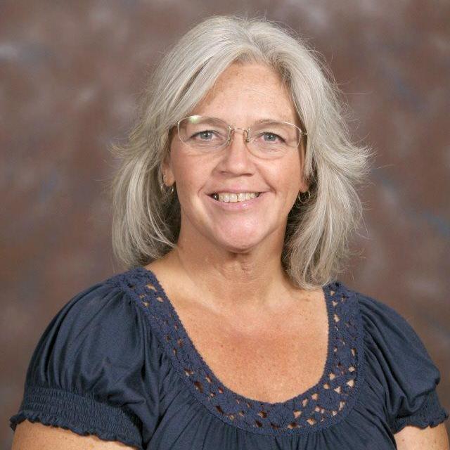 Kim Dunnock's Profile Photo