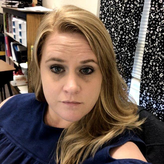 Sunny Edwards's Profile Photo