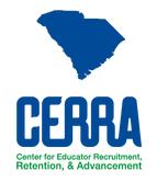 CERRA logo