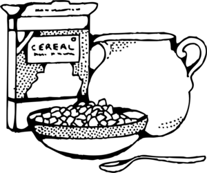 johnny-automatic-cereal-box-and-milk(1).png