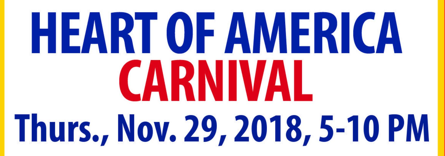 Heart of America Carnival