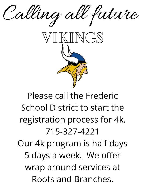 calling vikes