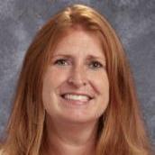 Mari Keller's Profile Photo