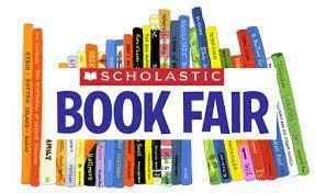 Del Rey Book Fair is coming! Featured Photo