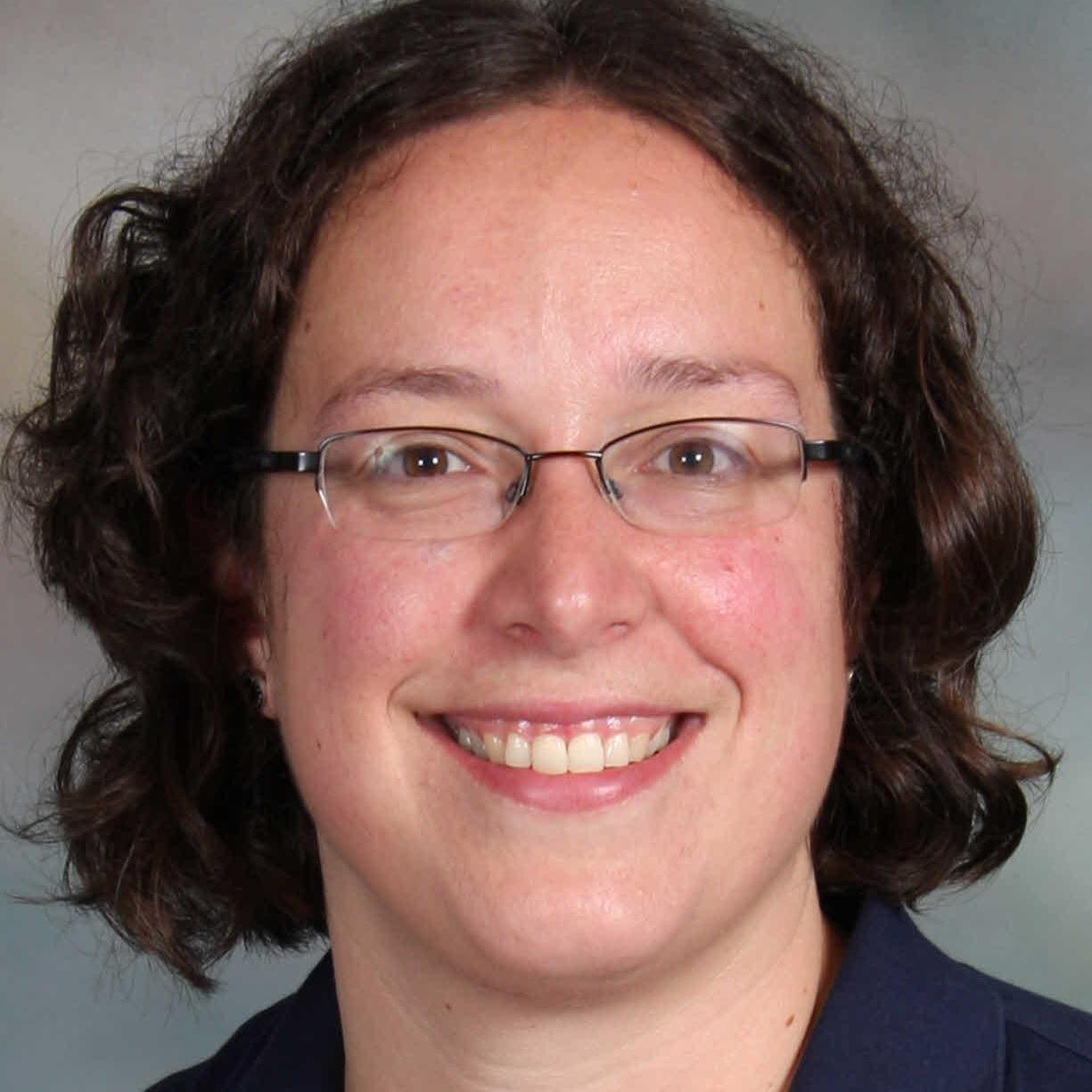 Eva Pacin Ojen's Profile Photo