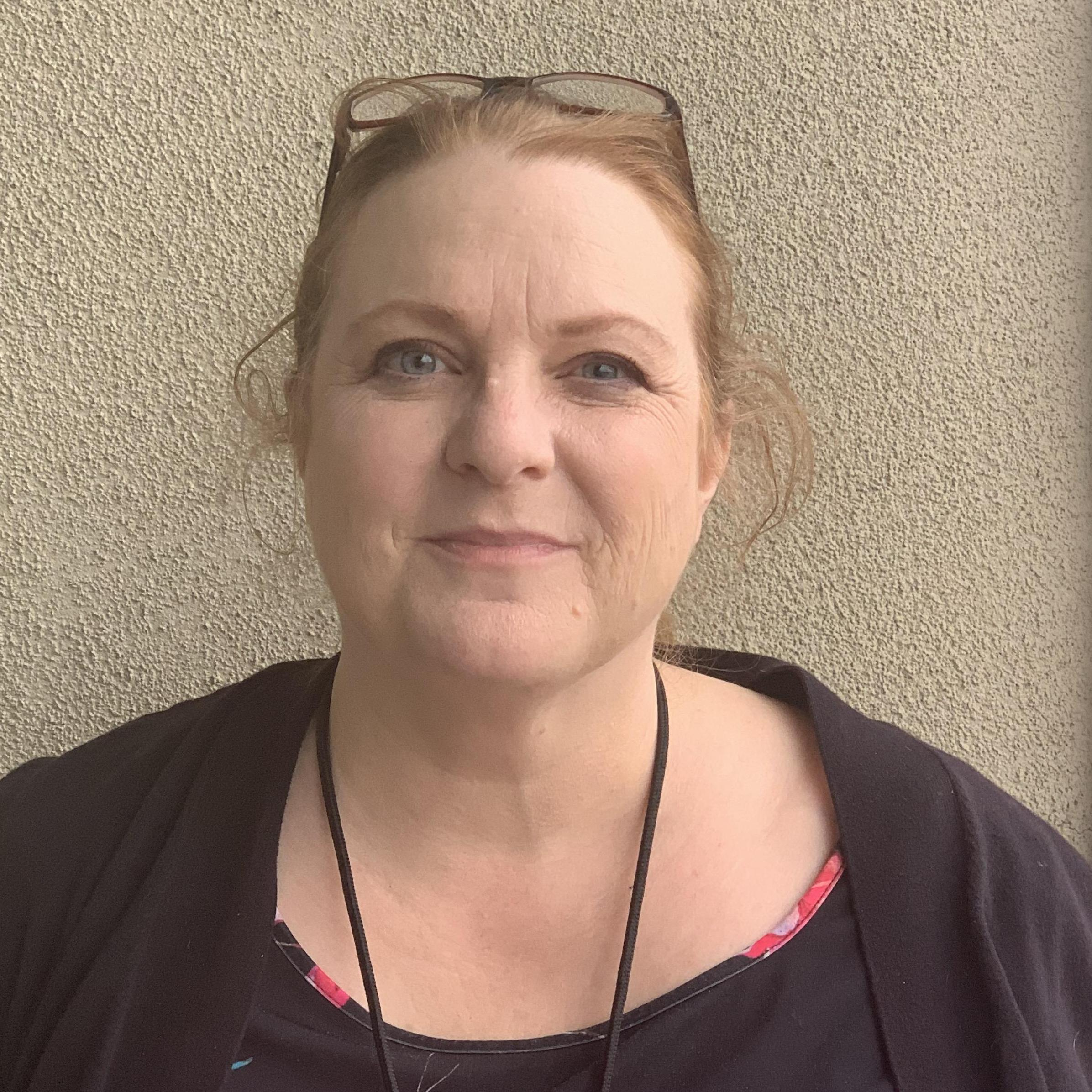 Melanie Lee's Profile Photo