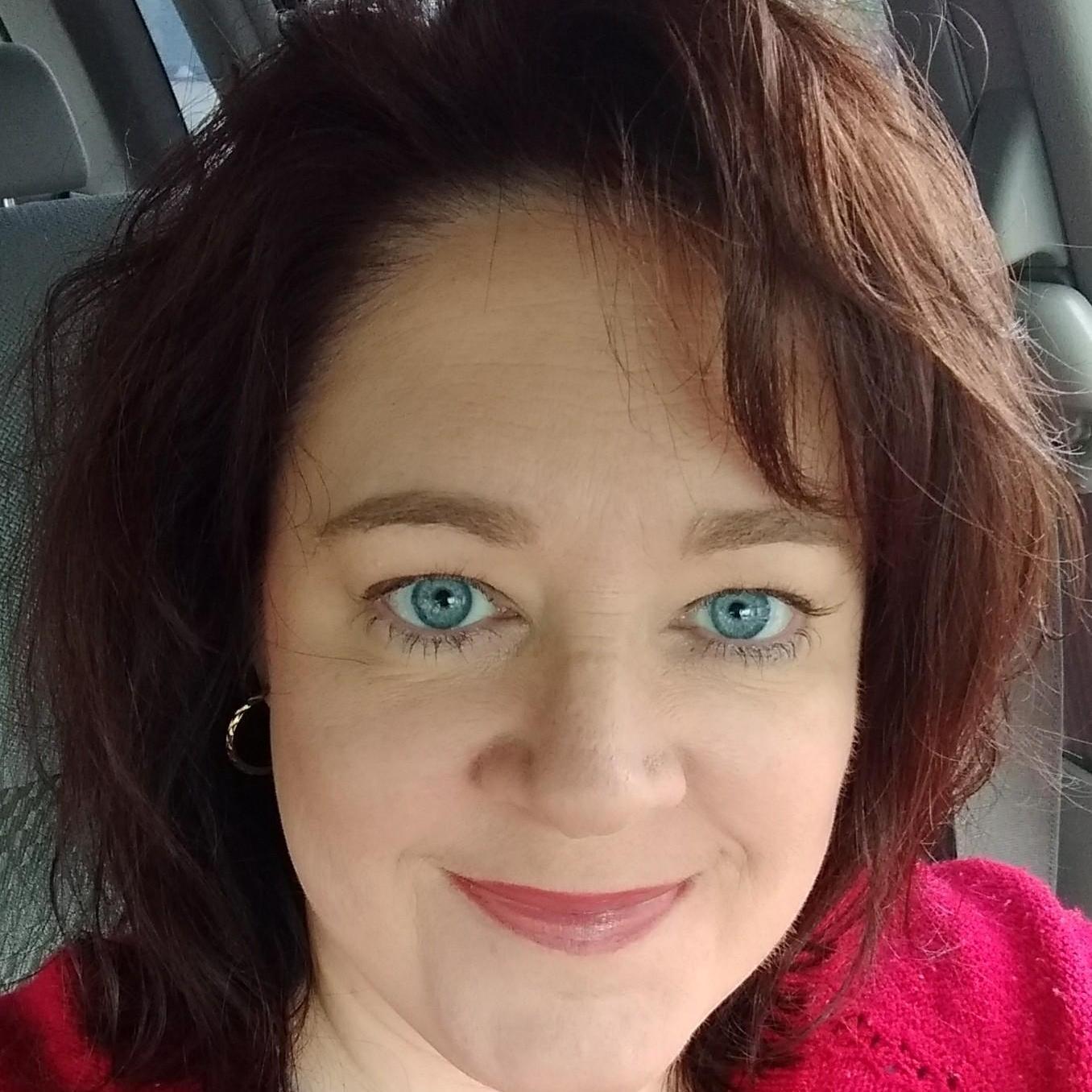 Tammy McCarn's Profile Photo