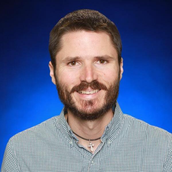 Chris Parchert's Profile Photo
