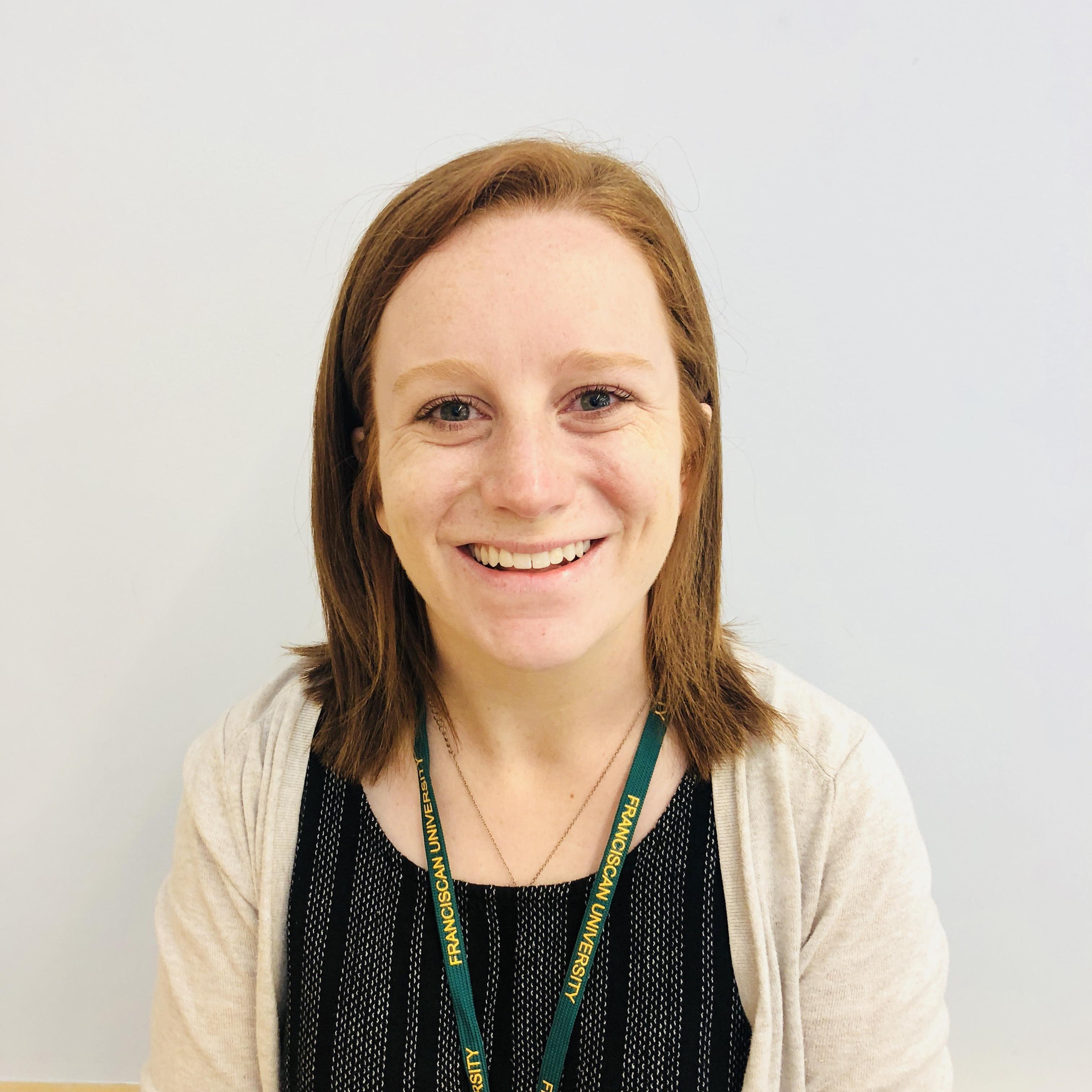 Miss Kalyn McLaughlin's Profile Photo