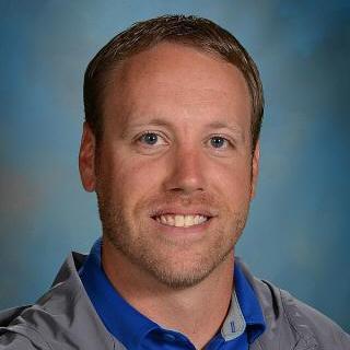 William Cofer's Profile Photo