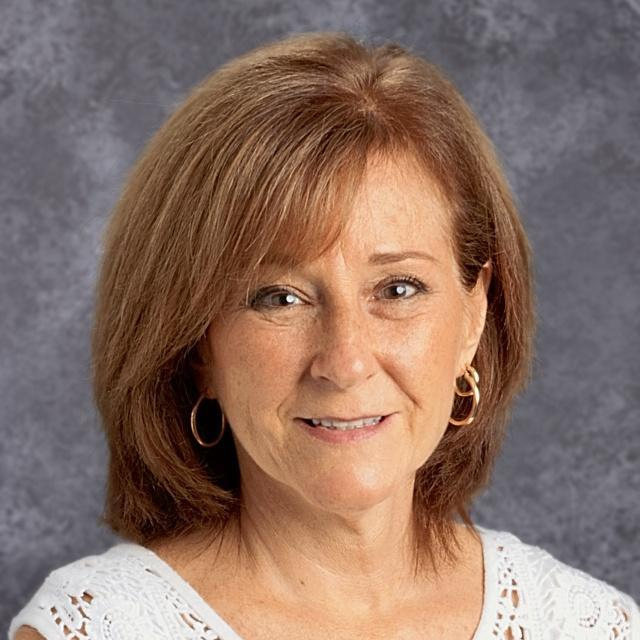 Marybeth Bortzfield's Profile Photo