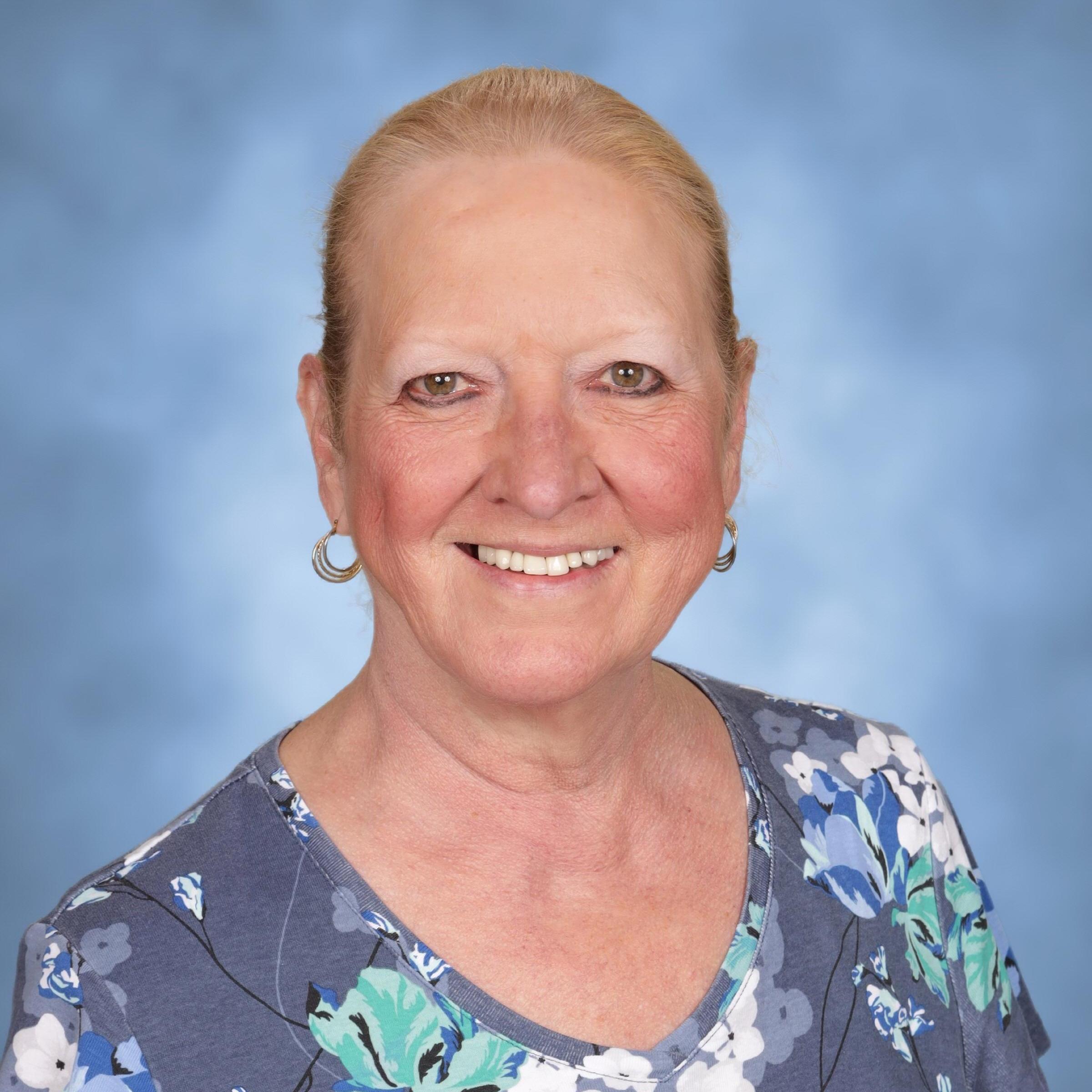 Deb Cotton's Profile Photo