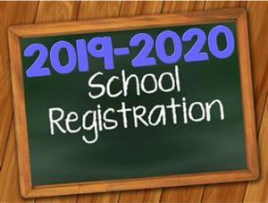 19-20 Registration Pic.jpg